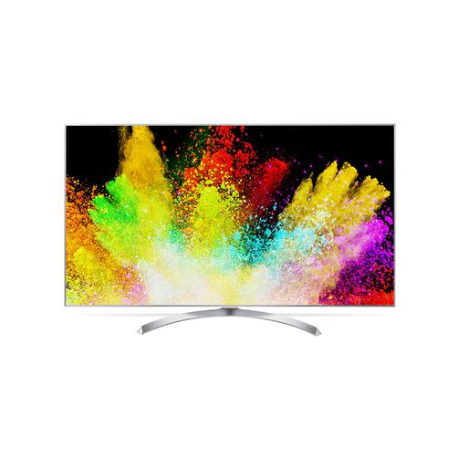 [LG] 17년형 65인치 SUPER UHD 4K 스마트 LED TV 65SJ8000