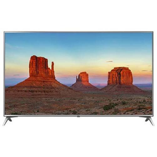[LG] 2018년 55UK7700 55인치 4K UHD HDR LED webOS 4.0 스마트 TV