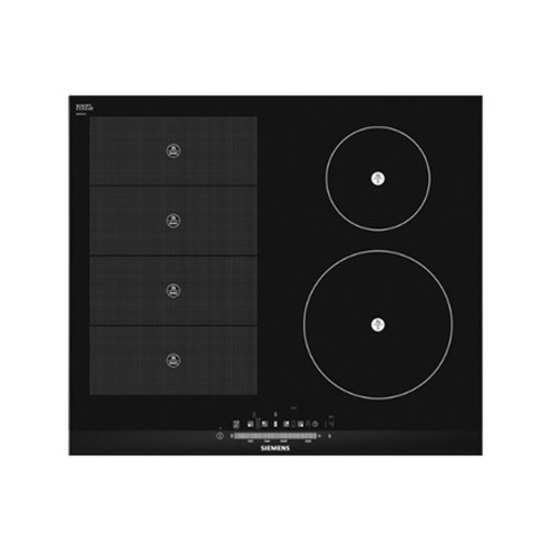 [지멘스] EH675FN27E 인덕션 전기렌지