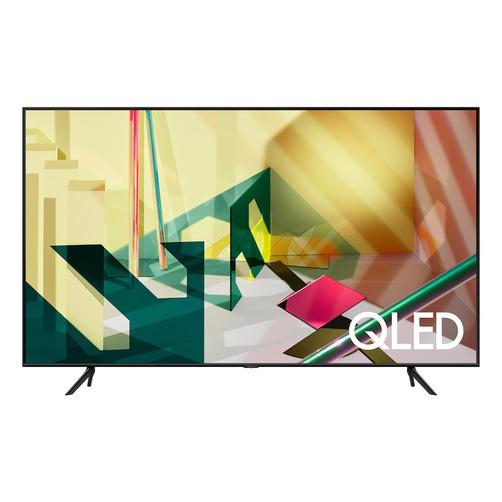 [해외][삼성] 2020년형 최신형 75인치 클래스 Q70T QLED 4K UHD HDR 스마트 TV (QN75Q70TAFXZA)